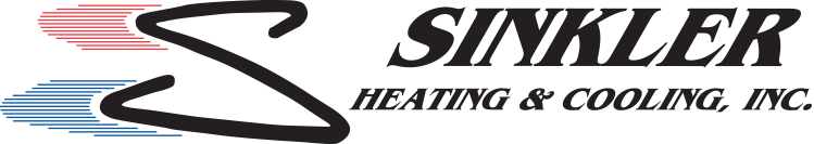Sinkler Heating and Cooling