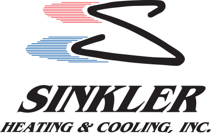 Heating and cooling services in Bellevue, WI | Sinkler Heating and Cooling